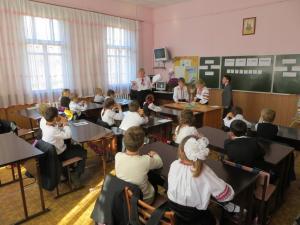 /Files/images/novini/gogolv_1-3/IMG_1585.jpg