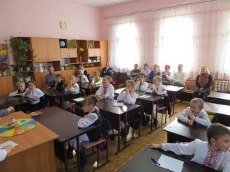 /Files/images/novini/gogolv_1-3/IMG_1589.jpg