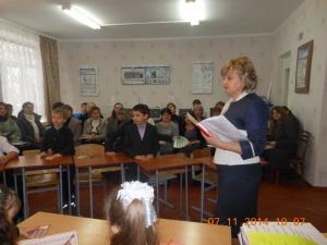 /Files/images/novini/krasilvka/DSCN0005.jpg