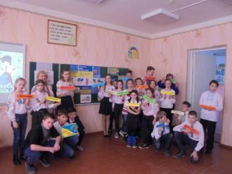 /Files/images/novini_2019/rdna_mova/DSC05415.jpg